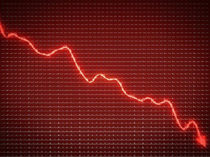 Глобальные букмекеры потеряли до 32% из-за отмены соревнований