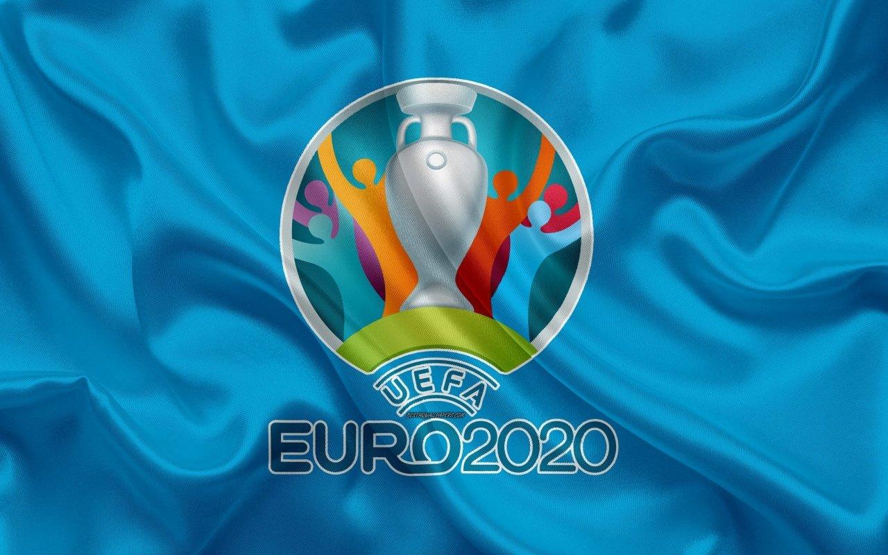 Евро-2020 не поменяет название, несмотря на то, что пройдет в 2021 году