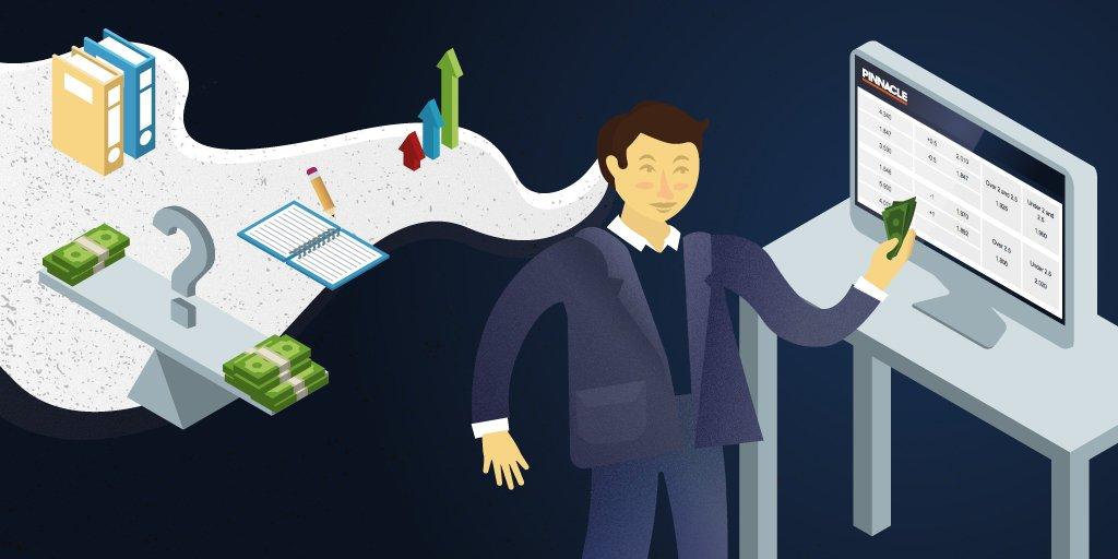 Как выбрать правильный способ управления банкроллом?