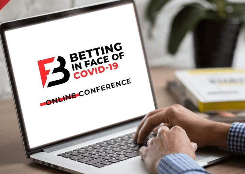 На конференции Betting in face of COVID-19 расскажут о влиянии коронавируса на беттинг-индустрию