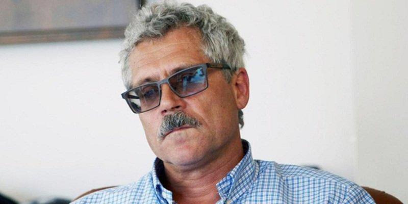 Специалисты  подтвердили, что подпись Родченкова под показаниями вМОК поддельная