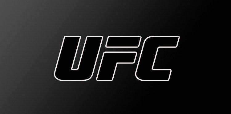 Турнир UFC, запланированный на 30 мая, пройдет в Лас-Вегасе