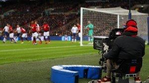 РПЛ сдает позиции. Букмекеры рассказали о снижении интереса к российскому футболу