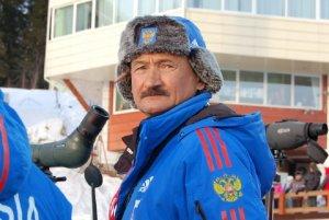 Анатолий Хованцев: Основная проблема — у нас нет системы подготовки, которая есть у норвежцев
