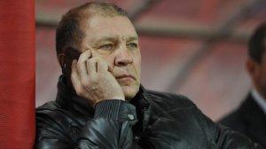 Президент «Урала» поддержал главу судейского комитета Хачатурянца