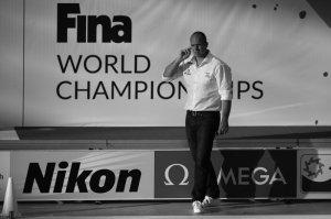На 48-м году жизни скончался трехкратный олимпийский чемпион по водному поло Тибор Бенедек