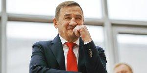 Брагин после завершения нынешнего сезона перестанет быть главным тренером СКА и сборной России