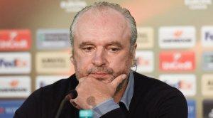 Шалимов объяснил скандальное заявление о возрасте Умярова
