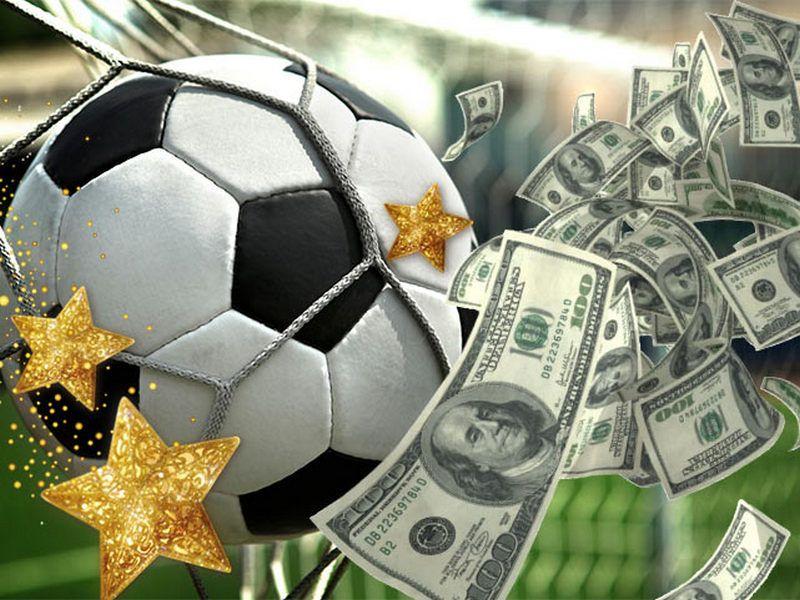 Выручка топ-5 европейских футбольных лиг упадет на €1,9 млрд в 2020 году