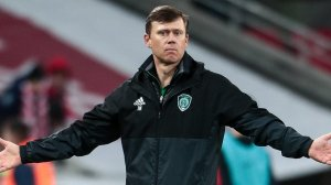 Игорь Ледяхов: «Спартаку» нужны центральный защитник, опорник и «десятка»