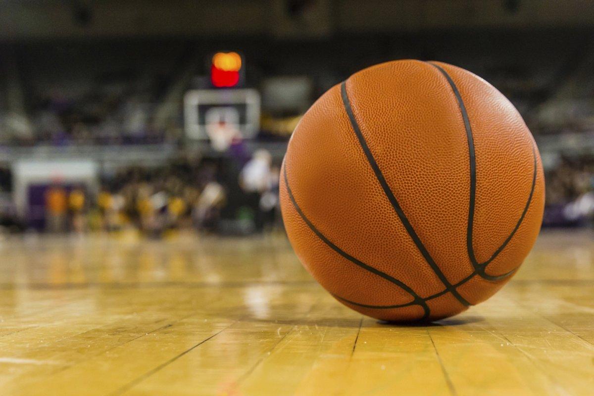 Клуб НБА прекратил тренировки из-за коронавируса