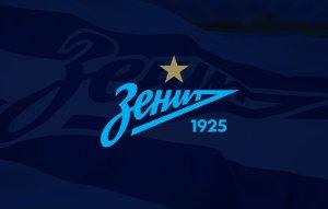 «Зенит» отреагировал на заявление РФС по поводу притеснения болельщиков «Локомотива» на матче 28-го тура РПЛ