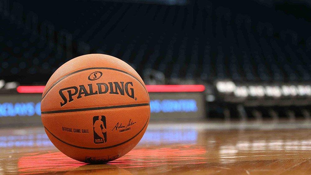 Стали известны семь пар плей-офф НБА