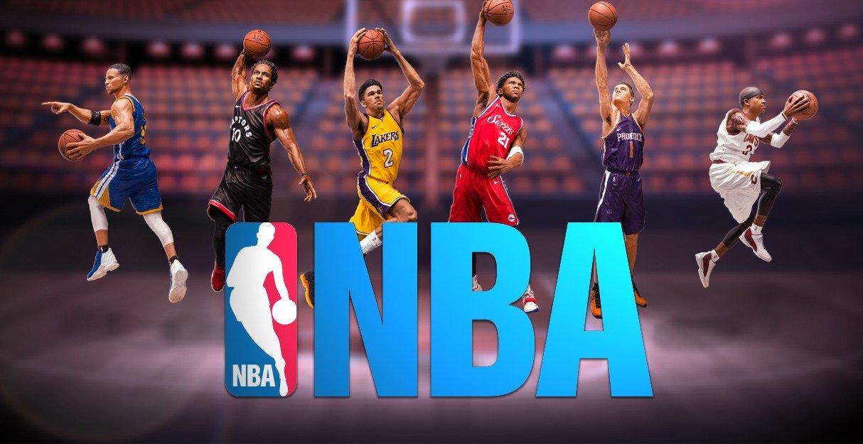 Обама прокомментировал бойкот игроков НБА