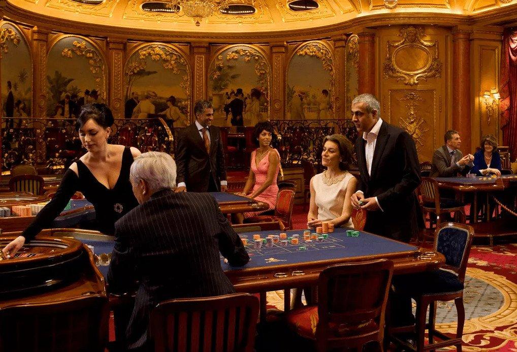 Британские казино могут потерять до 75% доходов казино из-за новых ограничительных мер на фоне COVID-19