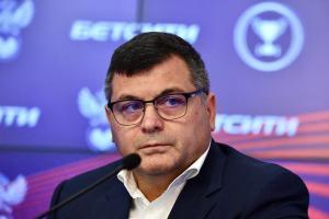 Николай Оганезов заявил о сложностях для всех букмекеров, занимающих менее 3% рынка