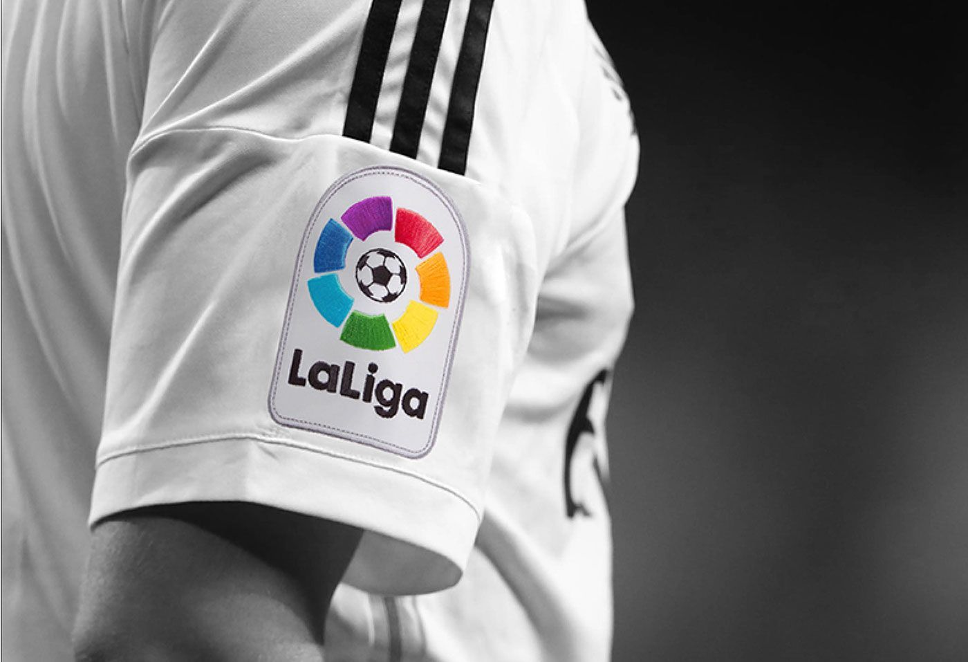 Доход Ла Лиги в сезоне-2020/21 от телерекламы вырастет на 20% — до €110 млн