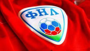«Оренбург» обыграл «Енисей», «Томь» и «Велес» разошлись миром
