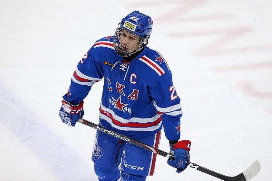 Марат Хусунутдинов
