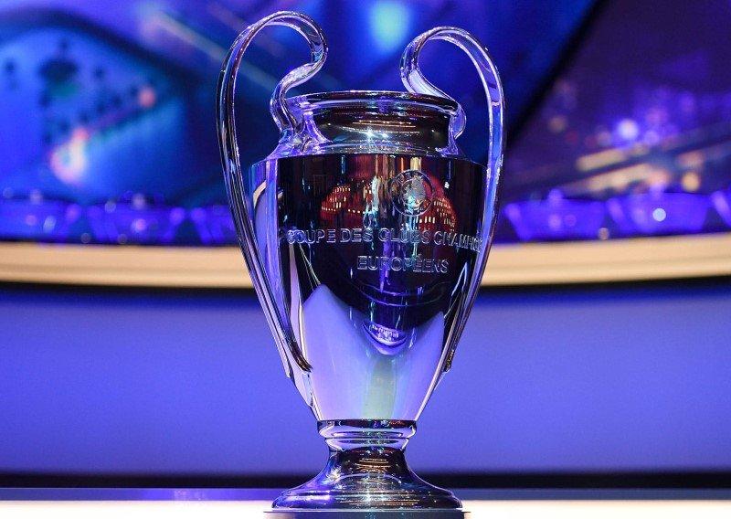 Дебют Миранчука и бразильская вечеринка в Мадриде. 5 главных интриг второго дня Лиги чемпионов