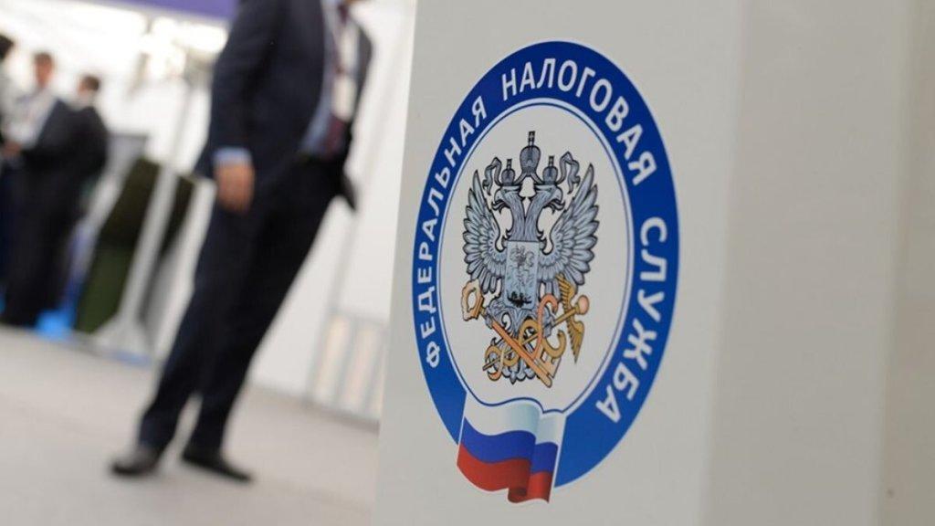 Занимающиеся физкультурой и спортом россияне могут получить налоговый вычет