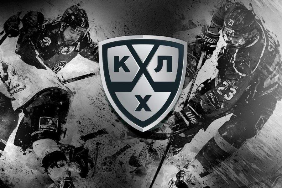 Сезон в КХЛ может продолжиться без зрителей из-за COVID-19
