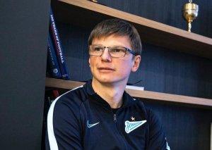 Аршавин высказался по поводу отношений «Зенита» с «Сочи» и «Оренбургом»