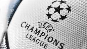 Итальянский журналист: Финал Лиги чемпионов перенесен из Стамбула в Порту