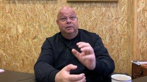 Андрей Червиченко: По московским меркам Сычев — бомж