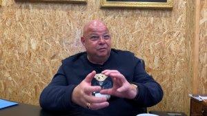 Червиченко назвал претензии «Спартака» в адрес судейства натянутыми