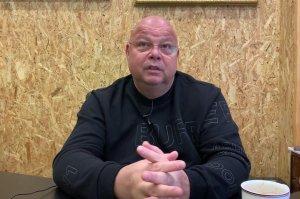 Андрей Червиченко: Мозес гораздо лучше Промеса и по игре, и по условиям