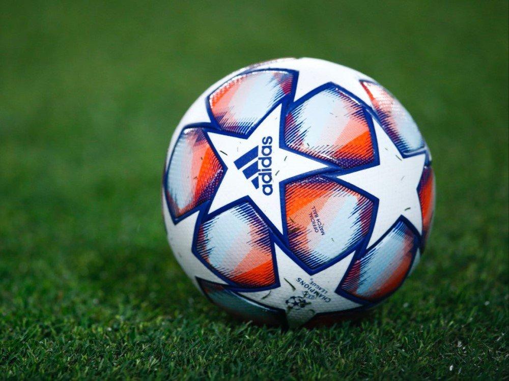 Иррациональная вера в наших, непредсказуемость «Манчестер Юнайтед». 5 главных интриг среды в Лиге чемпионов