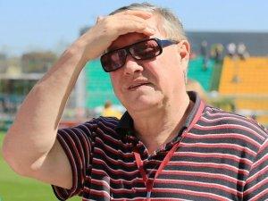 Орлов — про матч «Краснодара» и «Зенита»: Видимо, кто-то уже почувствовал себя чемпионом