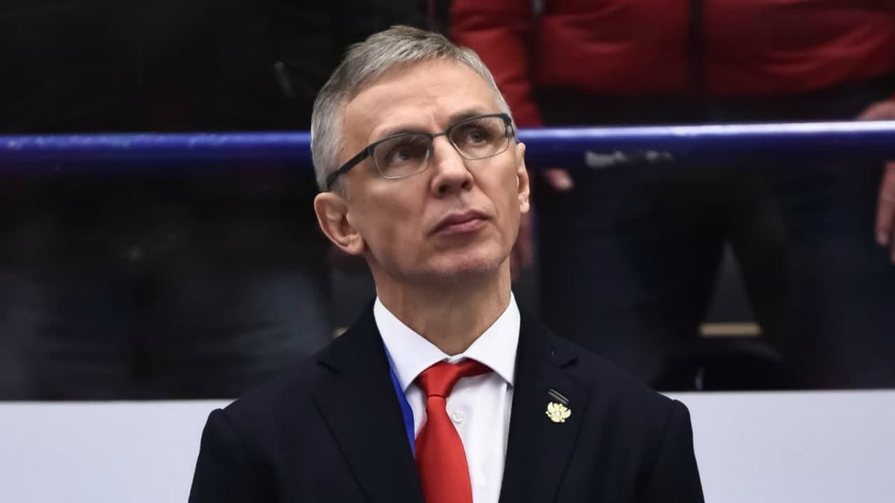 https://i0.wp.com/bookmaker-ratings.ru/wp-content/uploads/2020/12/igor-larionov-co.jpeg?resize=1280%2C720&ssl=1