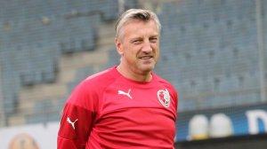 Дмитрий Кузнецов: Нельзя исключать, что летом Березуцкий вернется в ЦСКА