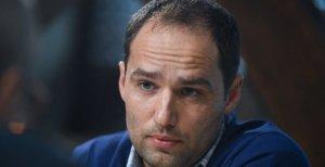 Интервью Романа Широкова. О результате первой сборной, провале молодежки, Оличе в ЦСКА
