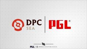 Расписание и результаты DPC-сезона. Юго-Восточная Азия. Первый дивизион