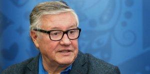 Геннадий Орлов: Почему никто не говорит, что «Спартак» сдал игру «Уфе»?