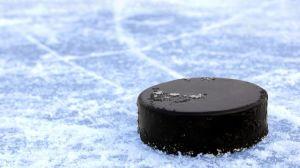 Стало известно, что ЧМ-2021 по хоккею точно не пройдет в Беларуси