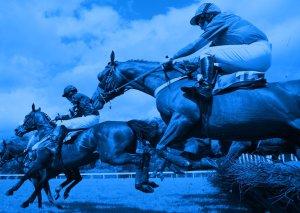 Британские букмекеры предложили перенести скачки Grand National