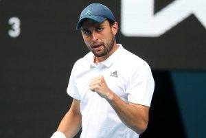 Australian Open 2021: матчи 18 февраля, кто играет, во сколько, расписание, результаты