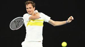 Australian Open 2021: матчи россиян 13 февраля, кто играет, во сколько, расписание, результаты
