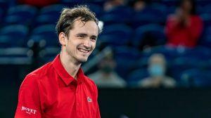 Australian Open 2021: матчи россиян 11 февраля, кто играет, во сколько, расписание, результаты