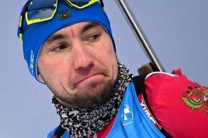 Анатолий Хованцев: Шансы побороться за медаль имел только Логинов