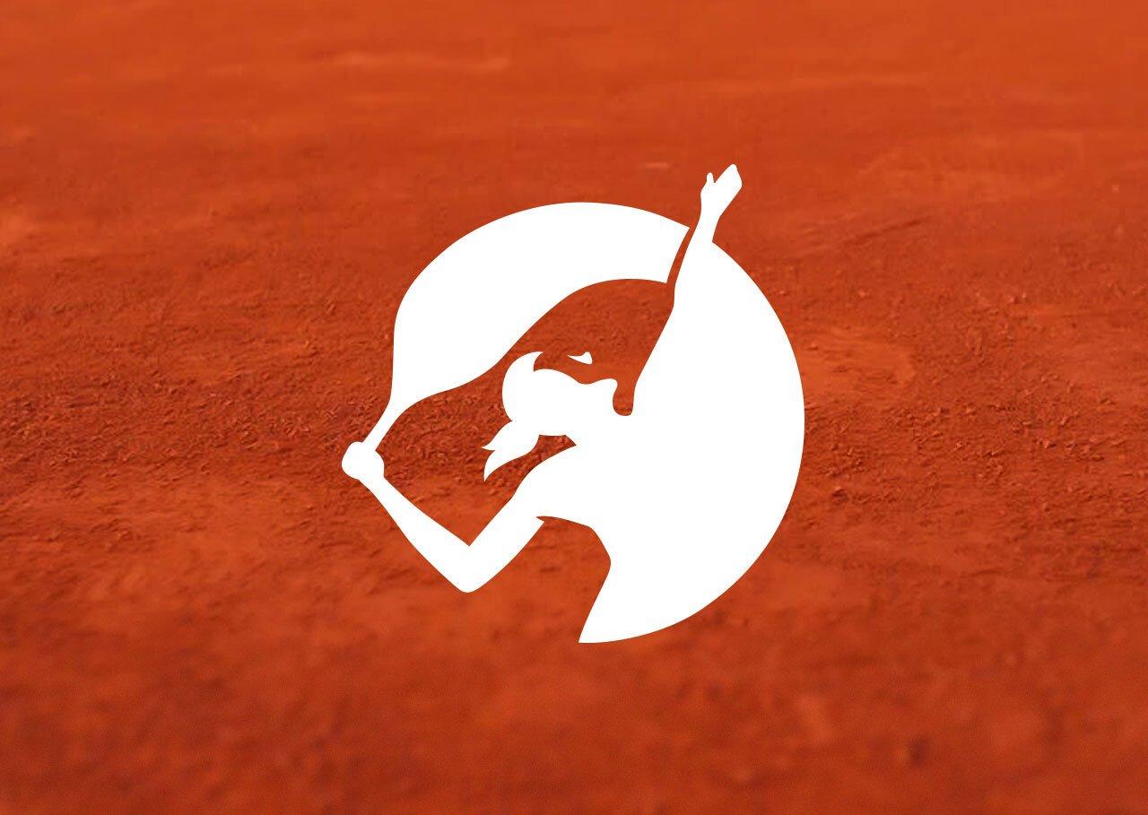 В Майами стартует теннисный турнир WTA 1000. Серены не будет, у букмекеров есть четкий фаворит