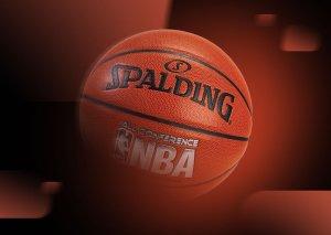 На что ставить в НБА прямо сейчас