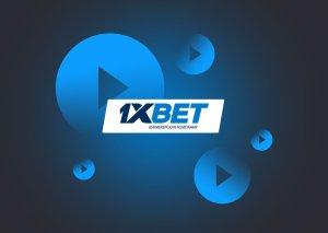 Нелегальный букмекер вошел в топ-10 российских рекламодателей в онлайн-видео