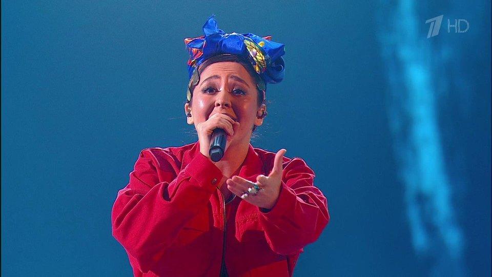 Конкурс песни «Евровидение-2021»: прогнозы, ставки и коэффициенты букмекеров. После выбора Манижи котировки упали