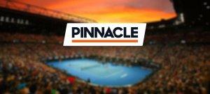 Как результаты Australian Open могут помочь при размещении ставок на будущие теннисные турниры?