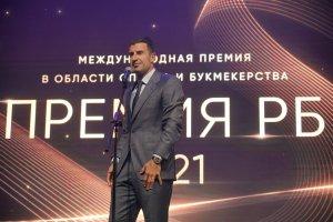 """Луиш Фигу: Есть одна особенная для меня российская команда - """"Динамо"""""""